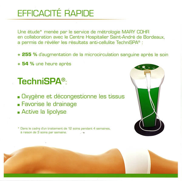 techni spa004